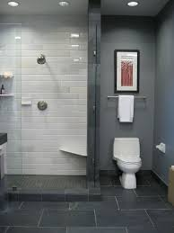 bathroom tile paint ideas best 25 gray bathroom paint ideas on bathroom paint