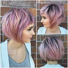 shorthair for 40 year olds 233 best over 40 hairstyles images on pinterest silver hair