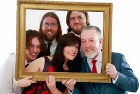 the bizz wedding band the bizz irelands leading wedding and corporate function band