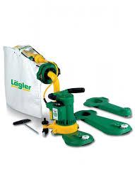 lagler flip edger edge and corner sanding machine each chicago