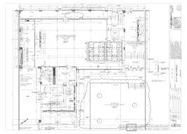 studio square nyc graham boyd r a archinect