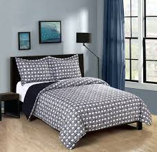 Duvet Inserts Twin Duvet Covers Duvet Cover Insert King King Size Duvet Cover