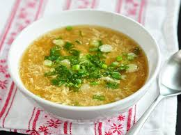 how to upgrade eggdrop how to make egg drop soup kitchn