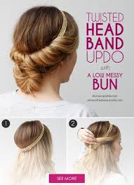 easy hairstyles for waitress s 8 easy hairstyles for long thick hair to make you want short hair