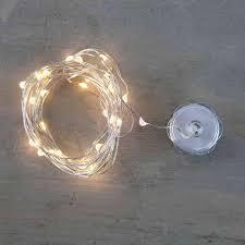 prima warm white lumies led lights 3 yards