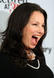 hair styles actresses from hot in cleveland fran drescher photos photos tv land s hot in cleveland and