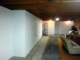 where to buy basement wall panels home design inspirations