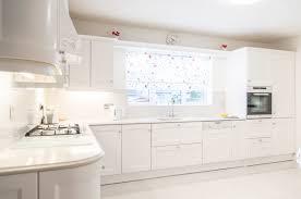 Kitchen Room Villeroy And Boch Hartigan Kitchens And Bedrooms Cork Fitted Kitchens Cork Design