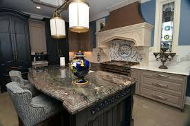 The Best Countertops For Kitchens Countertop Edges What Is The Best Fit Italian Marble U0026 Granite