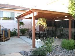 small patio design ideas backyard patio design ideas ideas about