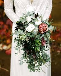 boutonniere prices wedding bouquet flavoring best flowers ideas on outdoor