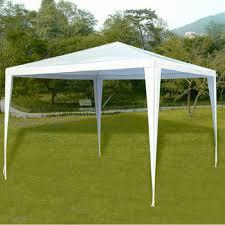 cheap gazebo for sale cheap sale outdoor waterproof folding gazebo tent 2x2 buy