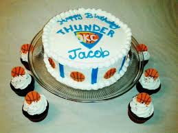 81 best cake ideas images on pinterest basketball cakes cake
