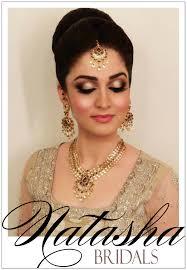 new bridal hairstyle easy steps for bridal makeup mugeek vidalondon