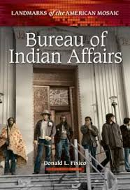 Records Of The Bureau Of Indian Affairs Bia Bureau Of Indian Affairs Greenwood Abc Clio