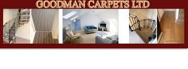 Carpet Fitters Northampton by Goodman Carpets Carpets In Northampton Northampton Carpets