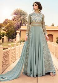thanksgiving dresses for women sale at utsav fashion discount on dresses and indian clothes shopping