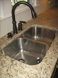 Kitchen Sink Faucet Home Depot Kitchen Should Kitchen Faucet Match Cabinet Hardware Touchless