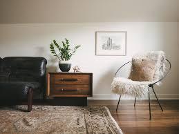 Download Home Decor Photography Gencongresscom - Home decor seattle