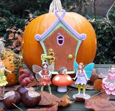 fairy facts u0027 a poem by andrena my fairy garden