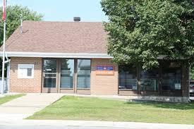 heure ouverture bureau poste coupures envisagées au bureau de poste