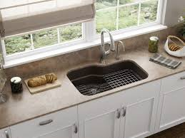 franke kitchen faucets sink faucet beautiful franke kitchen faucets franke adds color