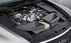 lexus v8 engine and gearbox for sale south africa awesomeness on 4 wheels lexus tmg sports 650 durban south