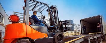 Forklift Mechanic Forklift Mechanics