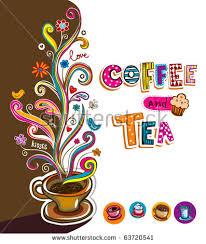 Designs Of Menu Card Template Designs Menu Business Card Stock Vector 63720541