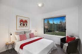 Trisha Bedroom Trisha Drive Rowville