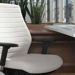 Fresh San Jose Furniture With Super Ideas Used Office Furniture - Used office furniture san jose