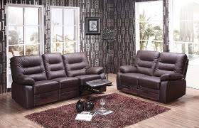 Leather Sofa Land Leather Sofa Land Furniture Shop In Stratford E15 3jb 192