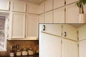 Cabinet Door Trim Kitchen Cabinet Door Moulding Kitchen Cabinet Door Trim Ideas