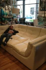 i want to buy a sofa big couch i want to buy an extra deep couch so comfortable that you