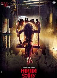 horror story movie review faith in bollywood horror movies is