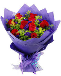 flowers for my shanghai flower delivery service send flowers to shanghai