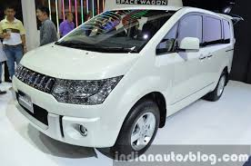 used lexus for sale in thailand mitsubishi delica mpv launched in thailand