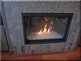 fireplace fire glass home decorating interior design bath