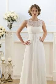 118 best wedding dresses images on pinterest wedding dressses