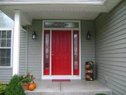 pictures of home home depot exterior doors screen mid century modern front garage
