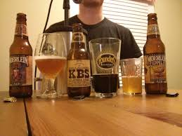 beerdownload podcast tag archive fobab