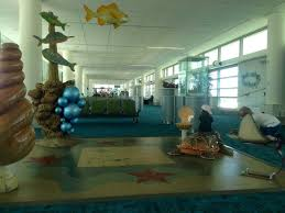 Comfort Suites Atlantis Day Pass Atlantis Resort On Paradise Island Bahamas On A Budget