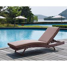 Poolside Chair Buy Pool Lounge Chair Manufacture Lounge Chair Furniture In India Mpls