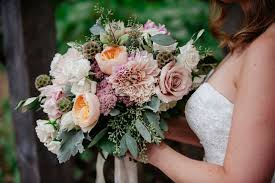 sacramento florist wedding at flower farm inn loomis ca flowers by flourish