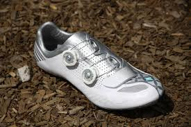 womens bike shoes bike shoes 2013 specialized s works road shoe canadian cycling