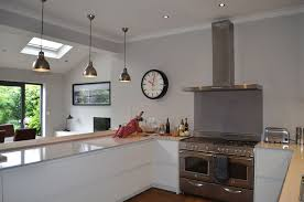 sheen kitchen design palewell park sheen sheen kitchen design