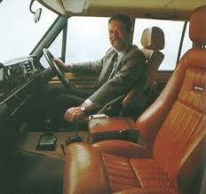 Classic Range Rover Interior The 25 Best Range Rover V8 Ideas On Pinterest Range Rover Near