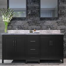 12 best double sink vanity x12as 8210
