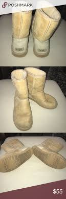 yellow uggs boots s shoes best 25 s uggs ideas on just sheepskin boots