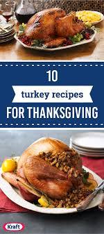 best 25 thawing a turkey ideas on turkey thaw time